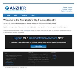 NZ-Hip-Fracture-Registry